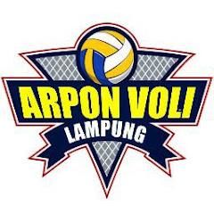 Sport TV LAMPUNG