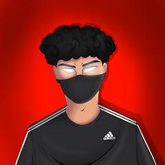 Dimbo Net Worth