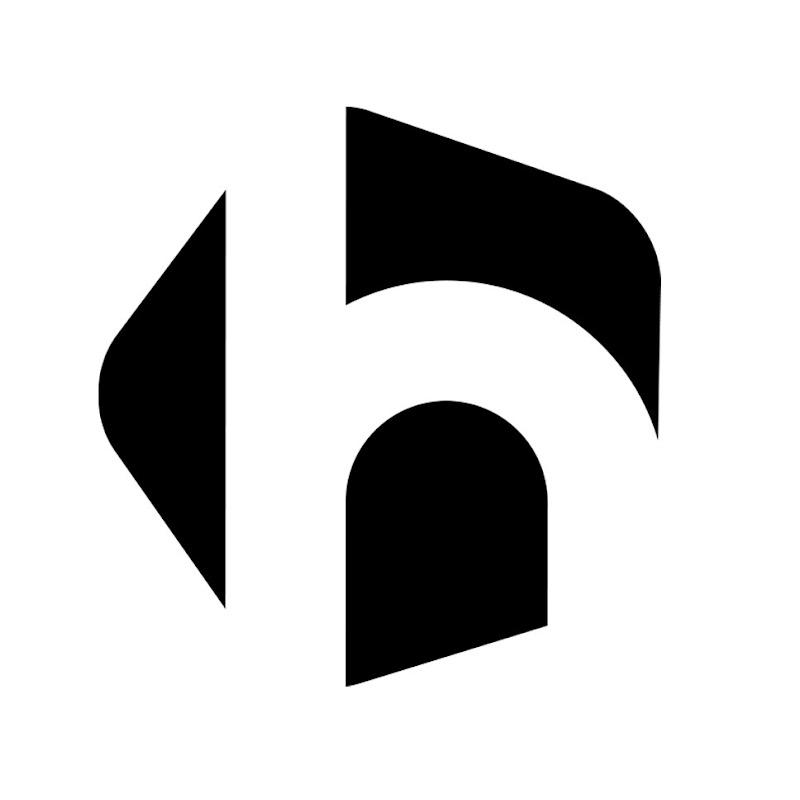 HavocTV