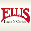 ellishomeandgarden