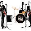 Beatclub Wedding Band