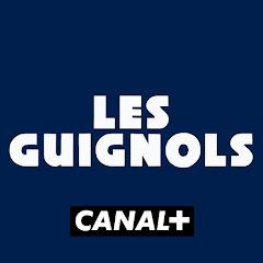 Combien Gagne Les Guignols ?