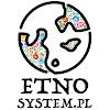 Etnosystem
