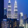 Pullman Kuala Lumpur City Centre
