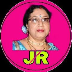 Jasodar Rannaghar
