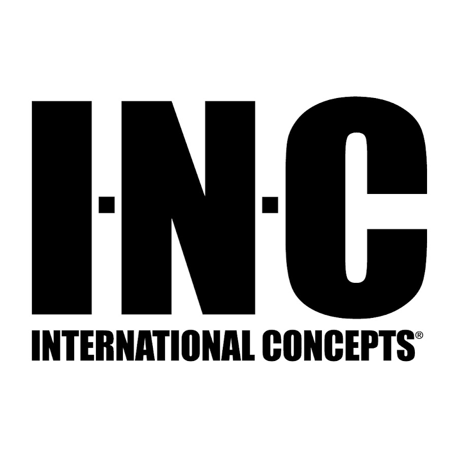 inc international concepts wiki inc clothing brand