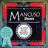 Quiltfest Mancusoshows