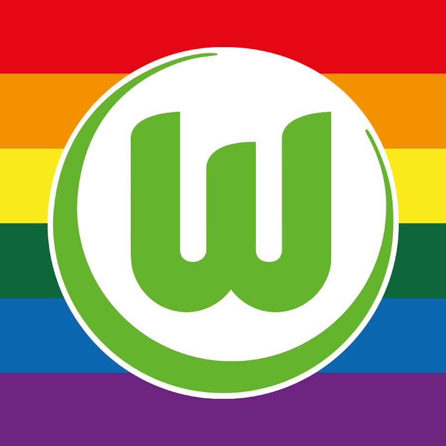 Aufstellung Vfl Wolfsburg