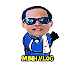 Minh Vlog Phong Thủy Tử Vi Net Worth