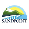 City of Sandpoint