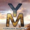 Yoruba Movies