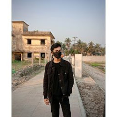 HD Nayem M Group