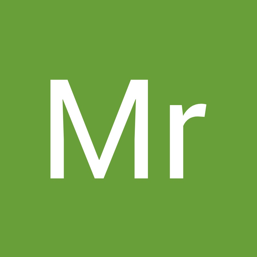 Live Football Match Today