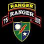 The 75th Ranger