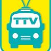 Транспортное Телевидение