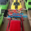 DLR Auctions Classic Cars