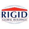 Rigid Building