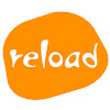 reloadcy