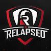Relapsed Clan