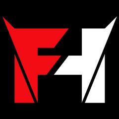 FightHype.com Net Worth