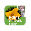 homegrownfunfamily