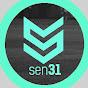 SEN31 Official
