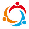 DRK Soziale Freiwilligendienste Mecklenburg-Vorpommern gGmbH