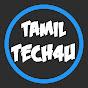 TAMIL TECH4U - தமிழ்