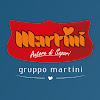 Gruppo Martini