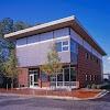 Torchio Architects Inc