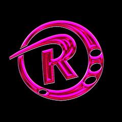 Grupo Rafaga