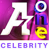 Aone Celebrity