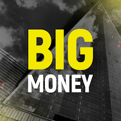Cколько зарабатывают Big Money