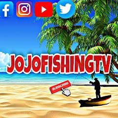JOJO TV