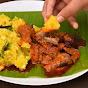 Malus Kitchen