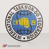International Taekwon-Do Fedeartion