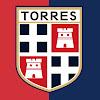 Torres Sassari