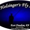 Holsinger's Fly Shop