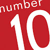 Number TEN Architectural Group