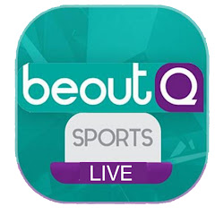 Beoutq Channel