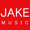 jakemusic_japan