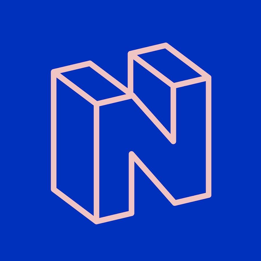 Tremendous Buzzfeed Nifty Youtube Download Free Architecture Designs Saprecsunscenecom