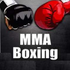 MMA Boxing Highlights Central