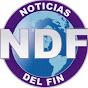 Noticias del Fin - NDF
