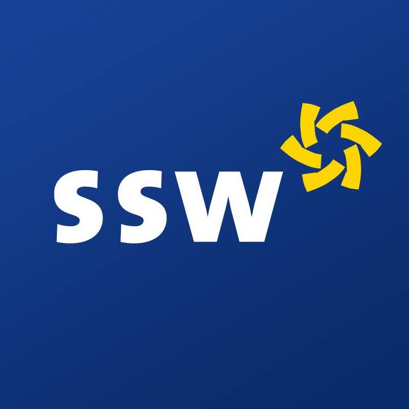 SSW-Landtagsfraktion Schleswig-Holstein
