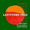 Latitudes Trio