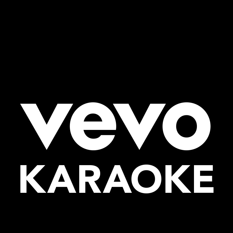 karaokeonvevo