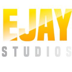 EJay Studios