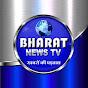 Bharat News TV