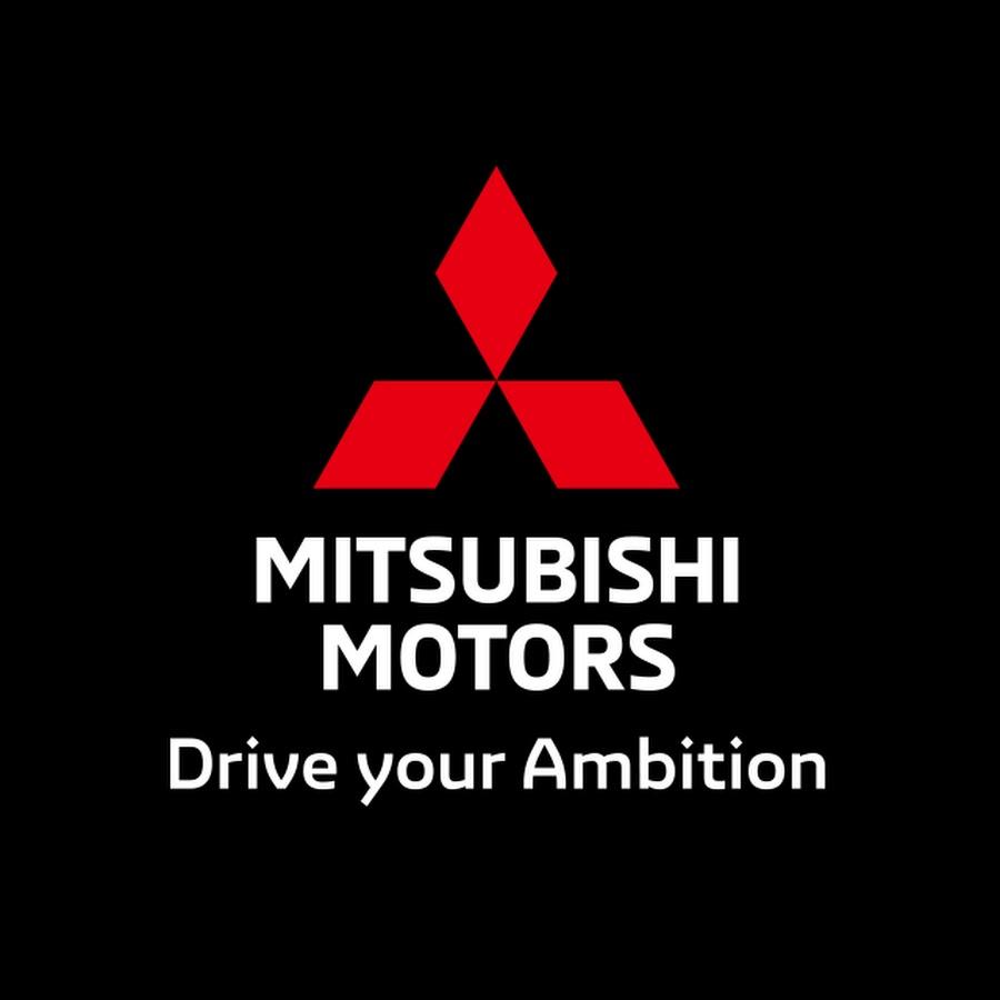 MitsubishiMotorsAd - YouTube